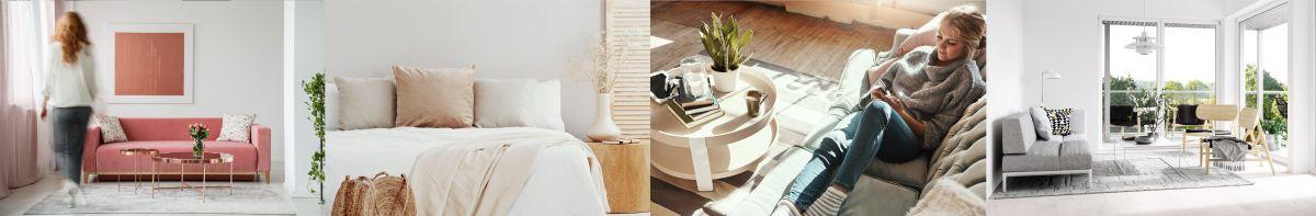 sfeer penthouse 2