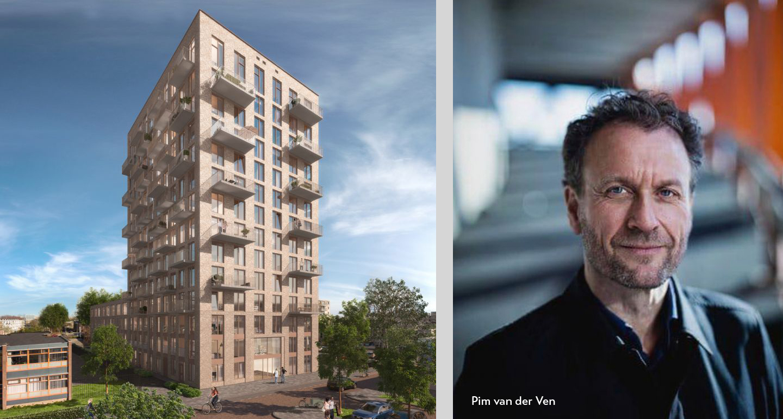 Meet the architect : Meet the architect